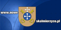 Przejdź do: strona Nowe Skalmierzyce