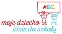 Przejdź do: Sanepid Olsztyn - moje dziecko idzie do szkoły
