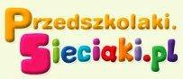 Przejdź do: portal Przedszkolaki Sieciaki.pl