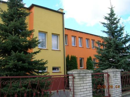 zdjęcie szkoły